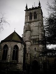 st-helens-church-escrick
