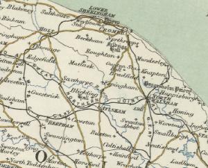 Erpingham