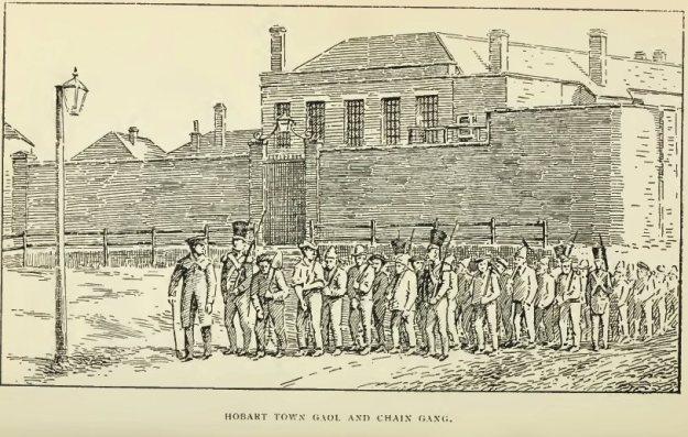 10-Hobart-Town-Gaol