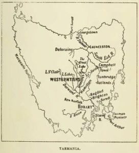 2-MAP-Tasmania