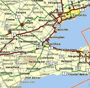 guelph_area1