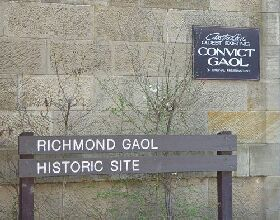 richmond-gaol-9044633