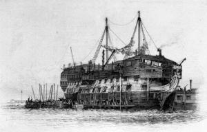 HMS_York_(1807)_as_a_prison_ship