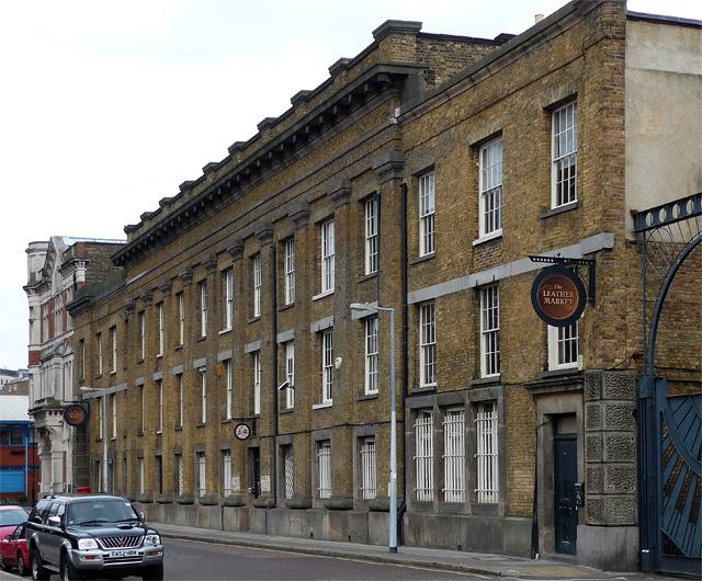 Former_Leather_Market,_Weston_Street_(geograph_2645727)