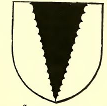 Waterhousecoatofarms